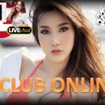 gclub บาคาร่าคาสิโนออนไลน์ที่ครบวงจร